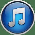 Vk Music Player Icon
