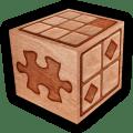 IMAGEine Premium Icon