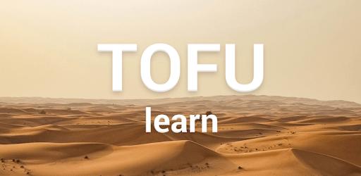 TOFU Learn apk