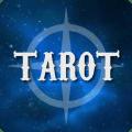 Free Tarot reading Icon