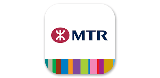 MTR Mobile apk