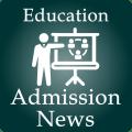 Education Admission App Icon