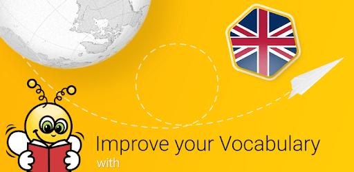 Learn English - 6000 Words - FunEasyLearn apk
