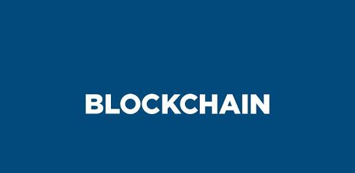 Blockchain Wallet. Bitcoin, Bitcoin Cash, Ethereum apk
