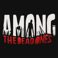 AMONG THE DEAD ONES™ Icon