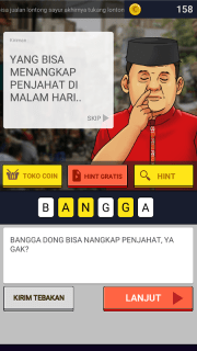 Get Tts Lontong Apk App For Android Aapks