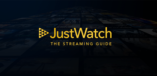 JustWatch - Search Engine for Streaming and Cinema apk