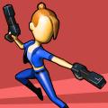 Bullet Rush! Icon