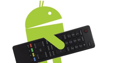 Remote Control For Haier TV apk