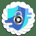 Super AppLock - App Lock for All Apps Icon