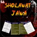 Sholawat Jawa Icon