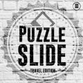 Puzzle Slide Travel Edition Icon