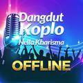 Lagu Dan Lirik Dangdut Koplo Offline Icon