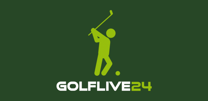 Golf Live 24 - golf scores apk