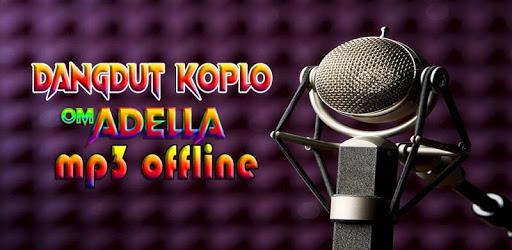 Dangdut Koplo Om Adella 2020 Offline apk