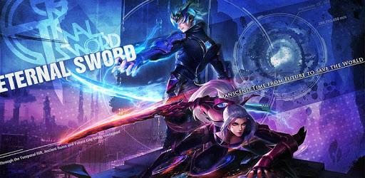Eternal Sword M apk