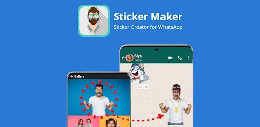 Sticker Maker apk