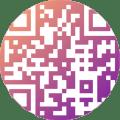 (免費無廣告)OPS二維碼工具 Icon