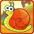 Games puzzles for children Icon