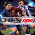 Pro Evolution Soccer 2009 Icon