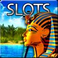 Slots Pharaoh's Way Online Casino & Slot Machine Icon
