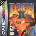 Doom II Icon