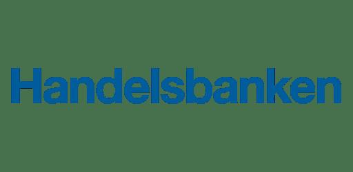 Handelsbanken FI - Vahvista apk