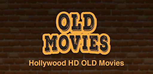 HD Free OLD Movies – Full Free Classics HD Movies apk