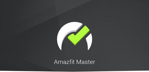 Master for Amazfit apk