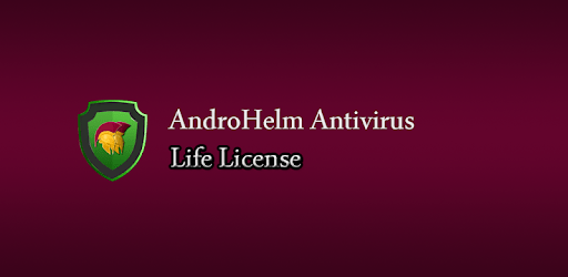 AntiVirus for Android Security apk