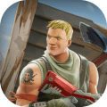 Fort : Battle Royale Guide Icon