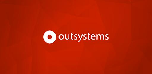 OutSystems Now apk
