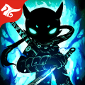 League of Stickman 2-Sword Demon Icon
