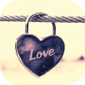 Love Wallpapers HD Icon