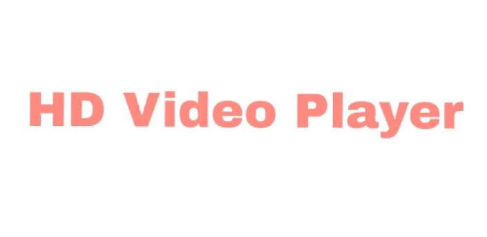 Videobuddy Video Player - All Formats HD ,4K, 3GP apk