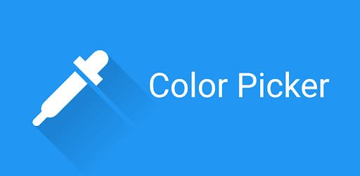 Color Picker apk