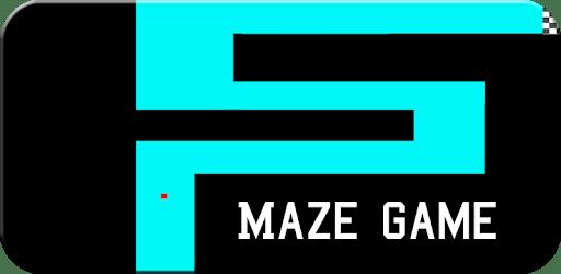 Maze Game Horror Prank apk