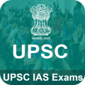 UPSC IAS Guide 2018 Icon