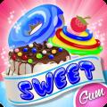 Sweet Jump: Arcade Jump Game Icon