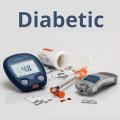 ডায়াবেটিস - Diabetes Mellitus Icon