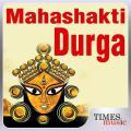 Maa Durga Songs Icon