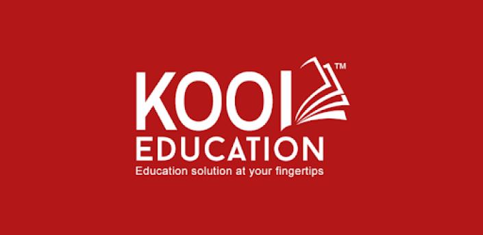 Kool Education Online Courses Personnel & Academic apk