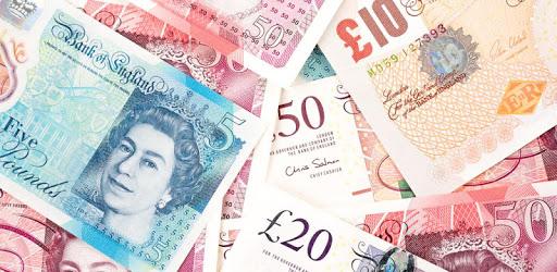 PlaySpot UK - Make Money Playing Games apk