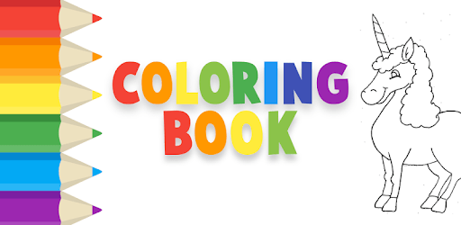 Coloring Book apk