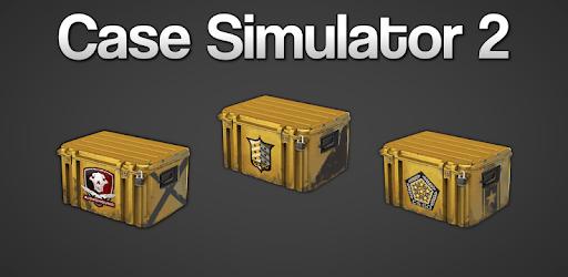 Case Simulator 2 apk