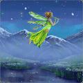 Fairy Party Icon