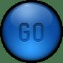 Samsung GO Icon