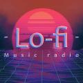 LoFi Radio - Beats To Relax, Study, Chill Icon