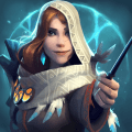 Maguss (Unreleased) Icon