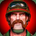 Raidfield 2 - Online WW2 Shooter Icon